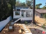 937 Terrace 49 - Photo 1