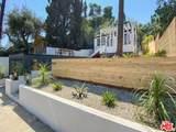 937 Terrace 49 - Photo 3