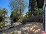 937 Terrace 49 - Photo 35