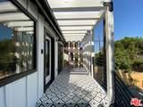 937 Terrace 49 - Photo 6