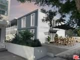 1307 Tamarind Ave - Photo 2