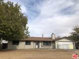 8725 Holly Ave - Photo 1