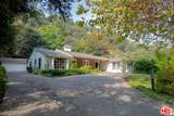 1763 Old Ranch Rd - Photo 20