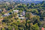 12821 Mulholland Dr - Photo 11