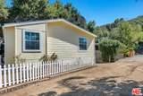 1667 Las Virgenes Canyon Rd - Photo 4