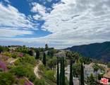 1486 Paseo De Oro - Photo 1