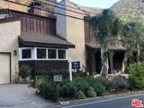 2964 Mandeville Canyon Rd - Photo 1