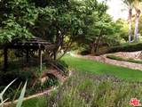 3756 Foothill Rd - Photo 7
