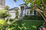 4216 Woodcliff Rd - Photo 48