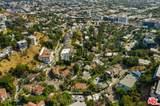 8605 Hollywood - Photo 49