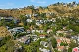 8605 Hollywood - Photo 6