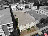 6321 Orange St - Photo 4