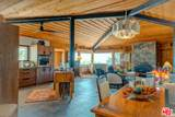 48700 Twin Pines Rd - Photo 3