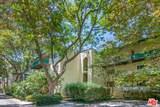 5460 White Oak Ave - Photo 27