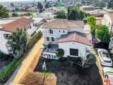 4912 Angeles Vista Blvd - Photo 34