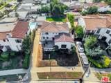 4912 Angeles Vista Blvd - Photo 35