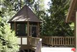472 Cedar Ridge Dr - Photo 31