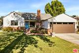 12737 Califa St - Photo 1