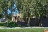 9305 Kincardine Ave - Photo 4