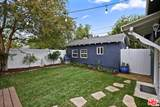 5008 Auckland Ave - Photo 22