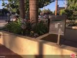 10824 Bloomfield St - Photo 43