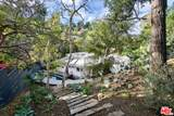3873 Berry Dr - Photo 28