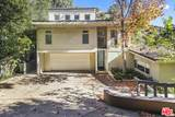 1840 Beverly Dr - Photo 1