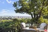 6904 Los Tilos Rd - Photo 7