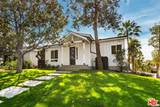 7803 Bleriot Ave - Photo 1