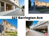 527 Barrington Ave - Photo 3