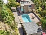 8614 Fennell Pl - Photo 6