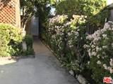 4922 Cahuenga Blvd - Photo 21