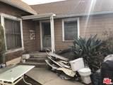 2386 Olive Ave - Photo 18