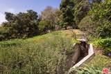 919 Rivas Canyon Rd - Photo 39