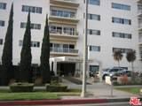 101 California Ave - Photo 31