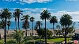 951 Ocean Ave - Photo 48