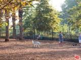 6400 Crescent Park - Photo 17