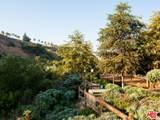 6400 Crescent Park - Photo 25