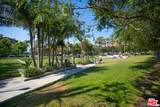 6400 Crescent Park - Photo 32