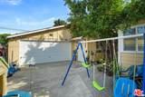 5960 Olive Ave - Photo 8