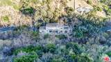 3625 Las Flores Canyon Rd - Photo 49