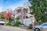 3934 Fernwood Ave - Photo 40