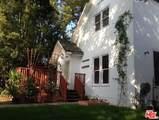 1115 Garfield Ave - Photo 2