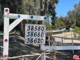 38680 Mesa Rd - Photo 6