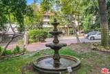 2700 Cahuenga Blvd - Photo 20