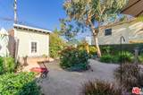 334 4Th Ave - Photo 46
