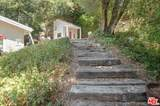 3838 Carpenter Ave - Photo 10