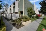 9501 Olympic Blvd - Photo 24