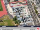 2250 San Fernando Rd - Photo 1