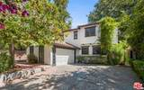 558 Channel Rd - Photo 1